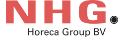 NHG Horeca Group BV