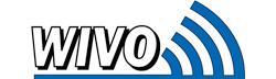 Logo Wivo