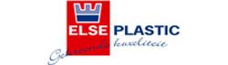 Logo Else Plastic