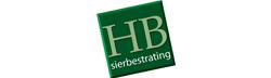 HB Sierbestratingen