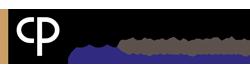 Logo Cornelissen Projectbegeleiding