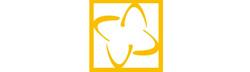 Logo-Ivo-Deurne